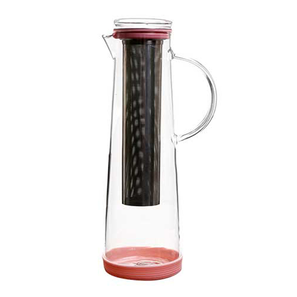 Low price for Glass Container -