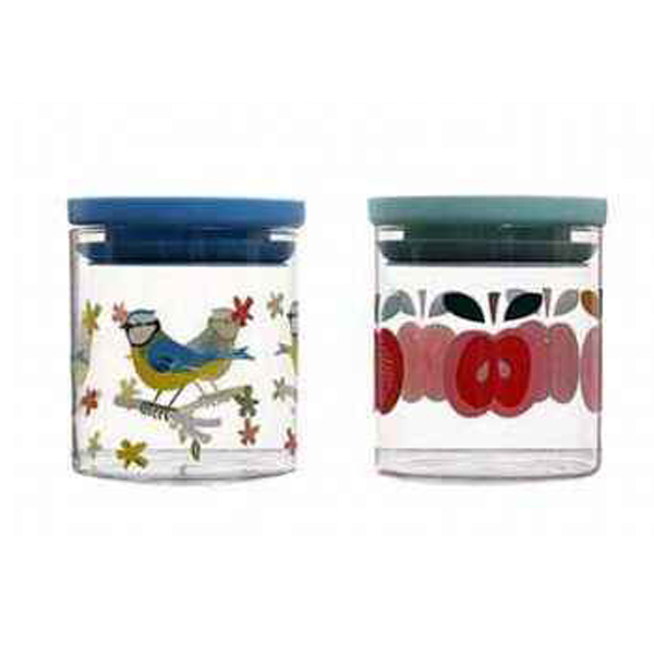 Wholesale Price China Storage Jar -