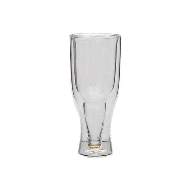 Hot sale Factory Drinking Glass Cup -