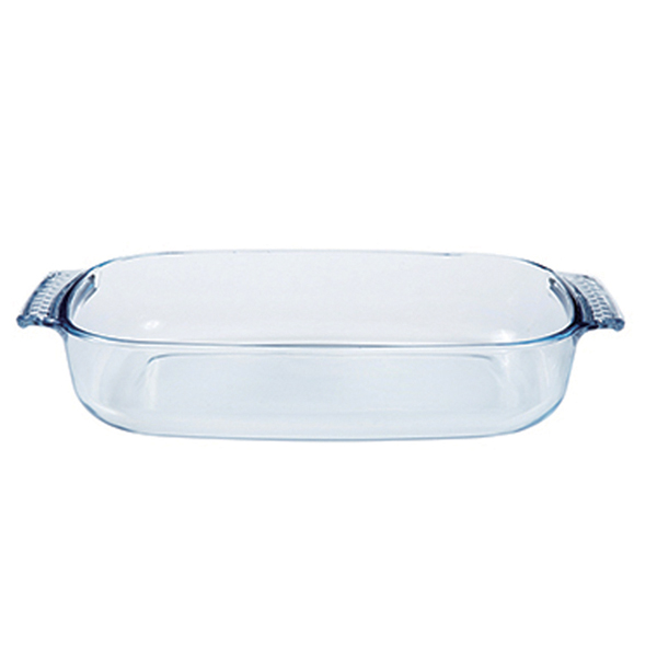 Cheap price Glass Water Pot -