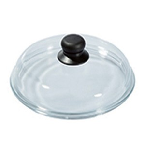 Jasper Borosilicate Glass Lid SKU NO.282