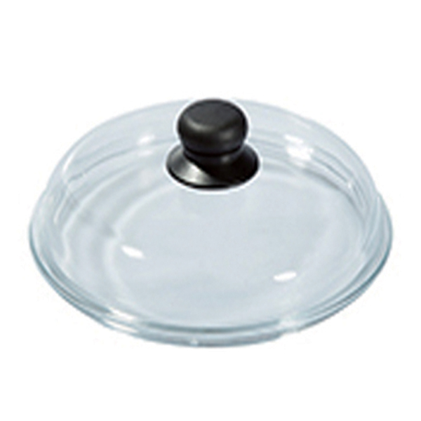Reasonable price Casseroles -