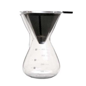 Coffee Pot & Maker  SKU NO.1737
