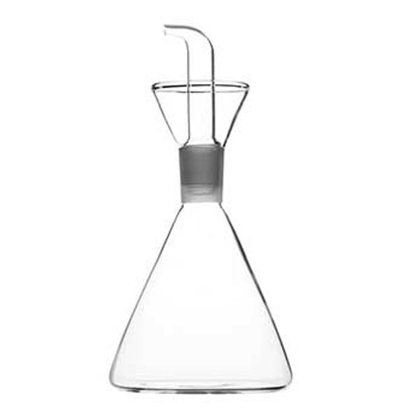 Discount Price Borosilicate Glass Mug -