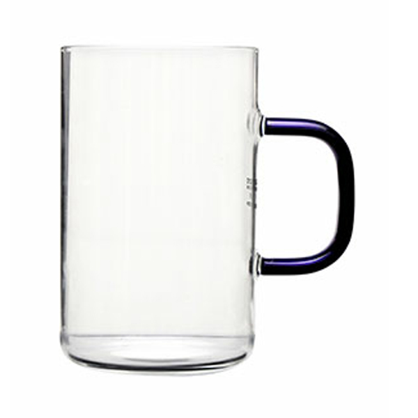 High Quality Tea Pot -