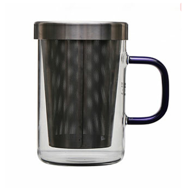 Hot-selling Air Tight Lunch Containers -