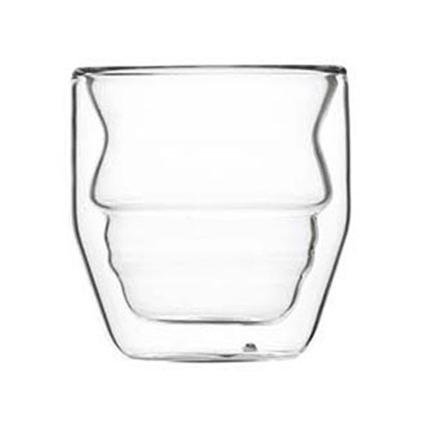 2017 High quality Glass Cups -