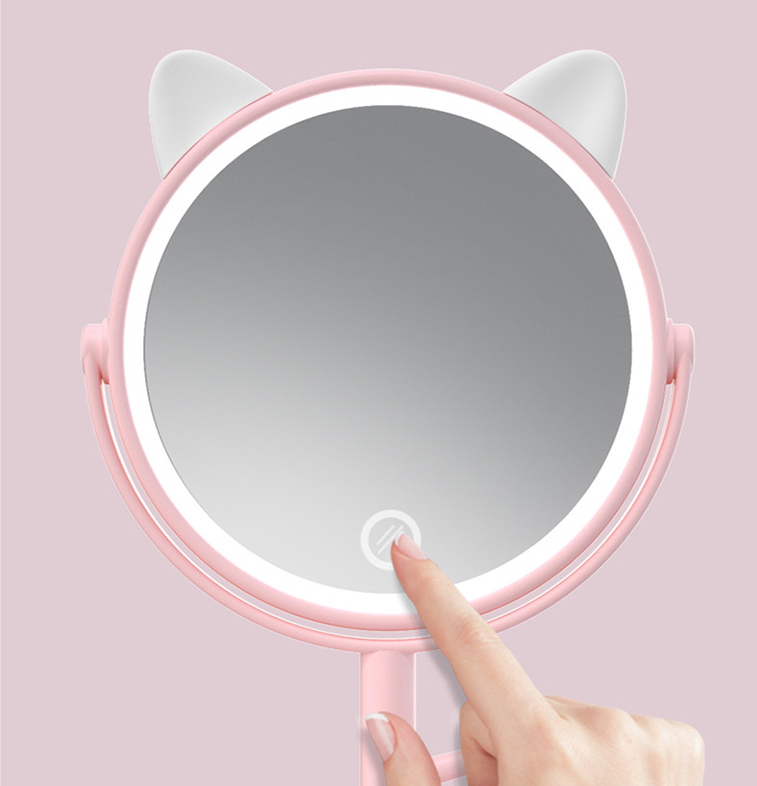 professional factory for Led Makeup Mirror Ebay -