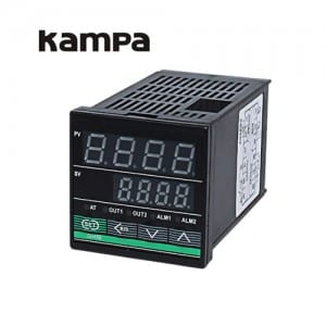 Cheapest Price Magnetic Latching Relay Price -