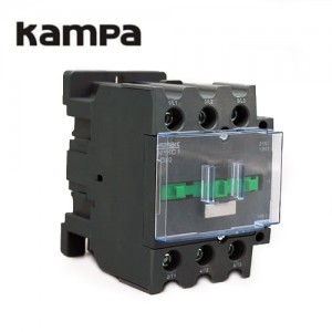 2017 Latest Design Electromechanical Relay -