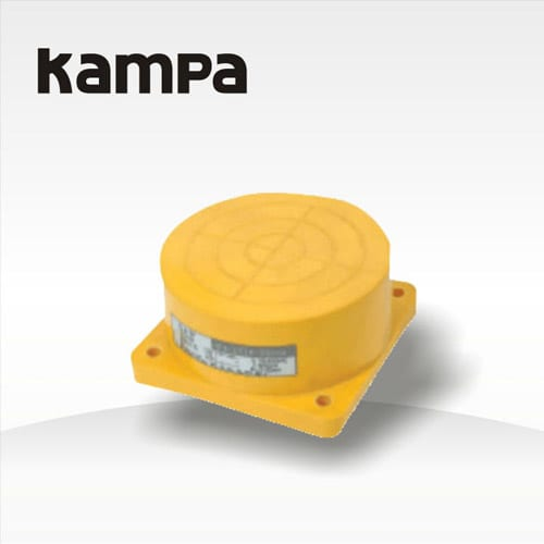 factory Outlets for Electrical Circuit Breaker -