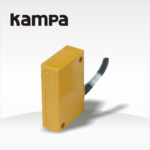 Special Price for Hidden Cabinet Lock -