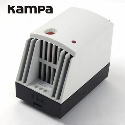 OEM/ODM Factory Ptc Heater -