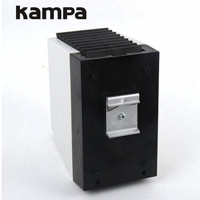 Factory Price For Nsx Mccb -