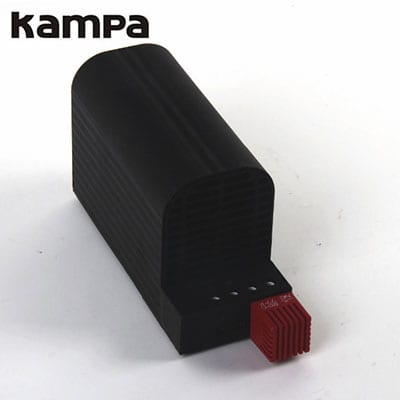 Newly Arrival Kw Type Rapid-Response Thermocouple -