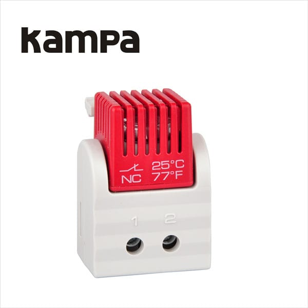 Best Price for Three Phase Ac Contactor -
