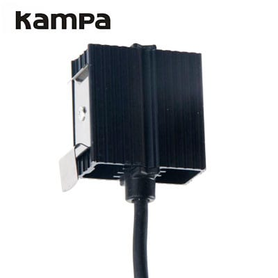 Chinese Professional K-Type Thermocouple -