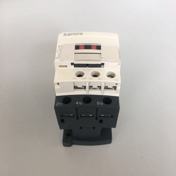 Best Price for Circuit Breaker Types -
