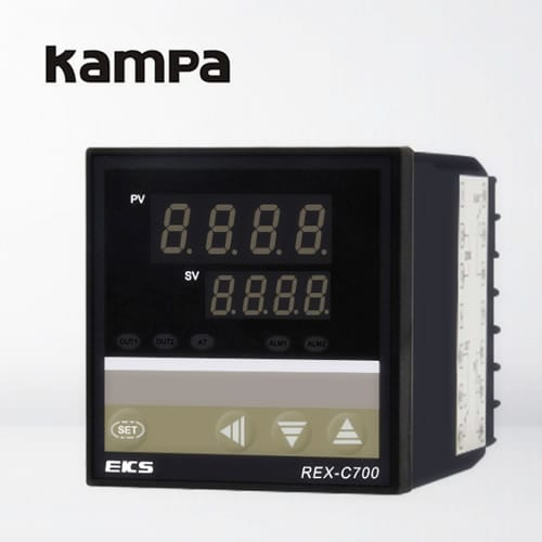 Factory directly supply Bolt In Thermocouple -