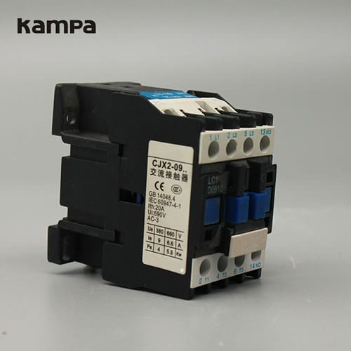 Big discounting Temperature Regulator Thermostat -