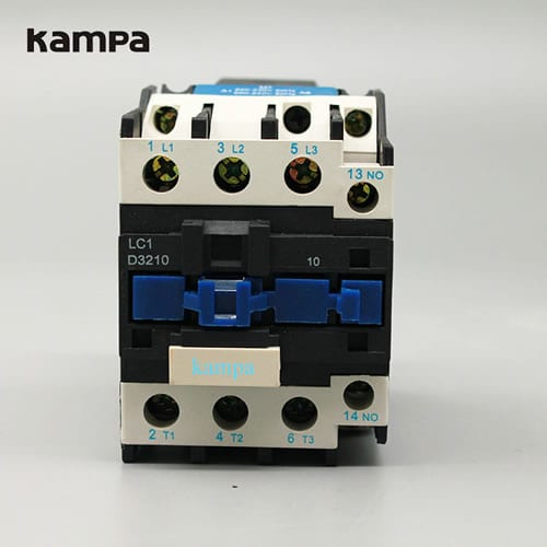 High Quality Type B Thermocouple -
