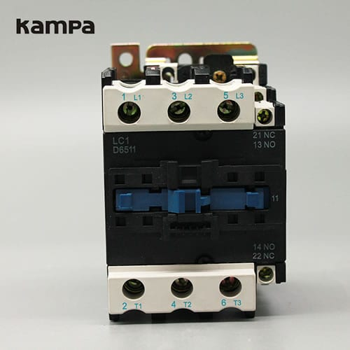 Low price for Automotive Relay 150a -
