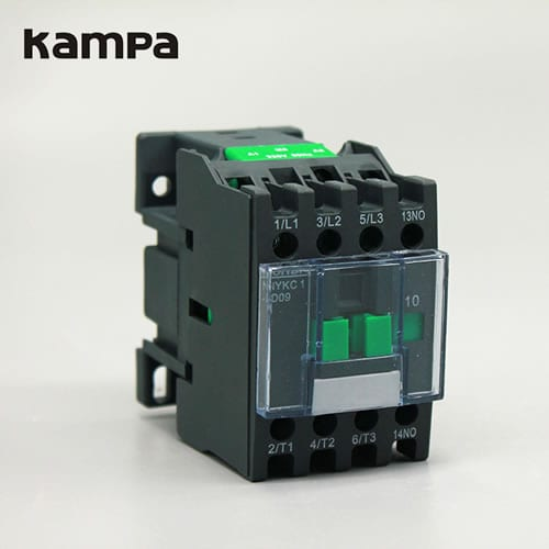 factory low price Stc-1000 Temperature Controller -