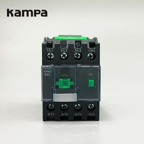 Best quality Spdt 10a Relay -