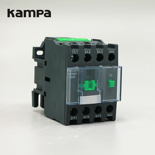 Cheapest Price Rccb Breaker -