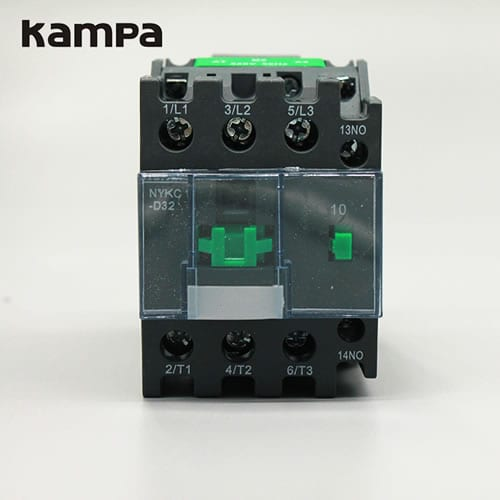Manufacturer of 7days Week Timer -
