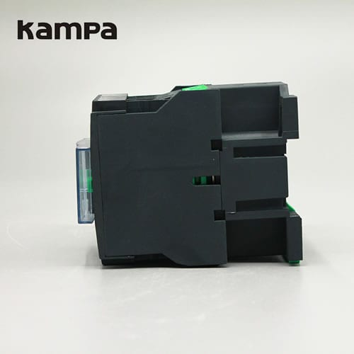 New Fashion Design for Acb -