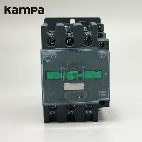 Hot Sale for Surge Voltage Protector -