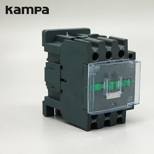 OEM Factory for 100w Heater -
