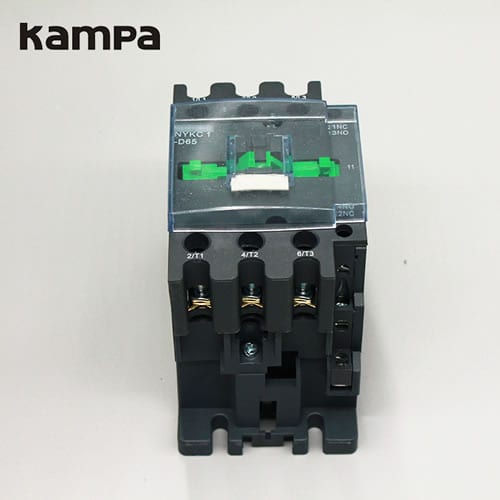 Good Quality Lab Digital Timer -