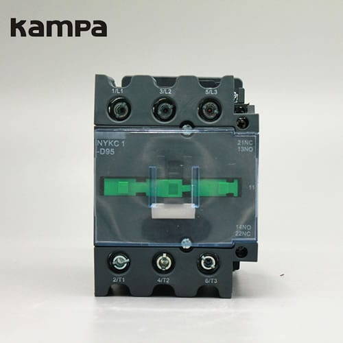 Free sample for Tv Voltage Protector -