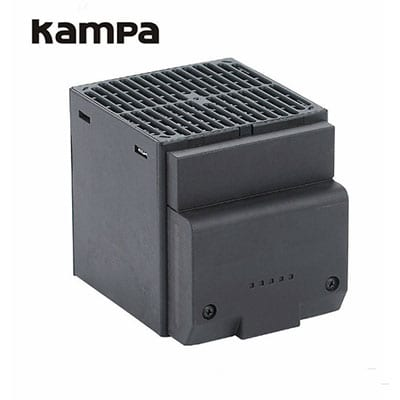 Cheapest Price Magnetic Contactor Function -