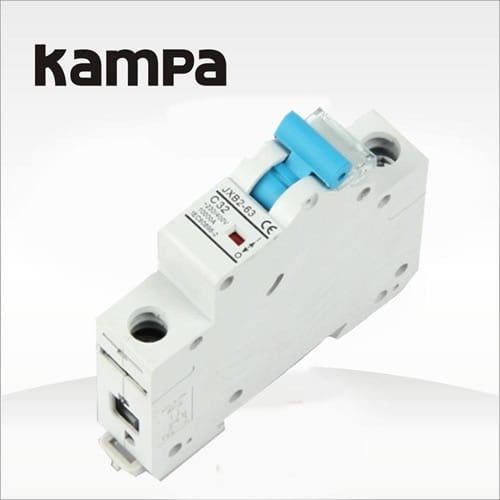 Wholesale Dealers of Under Voltage Over Voltage Relay -