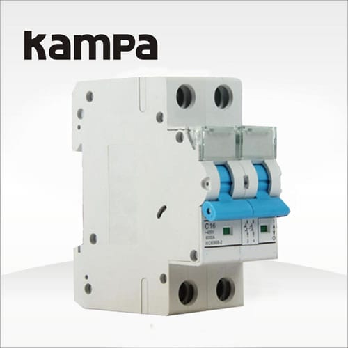 factory customized Multi-Loop Pid Temperature Controller -