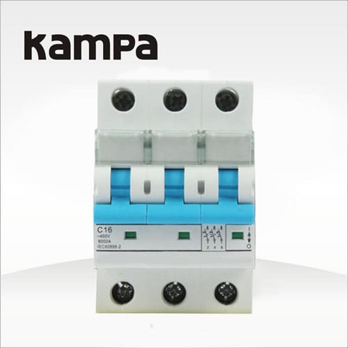 Rapid Delivery for K Type Thermocouple Sensor -