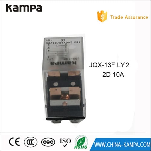 High Quality for Floor-Heating Thermostat -