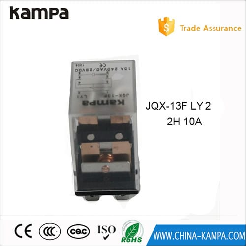 Wholesale Price China B Type Thermocouple -