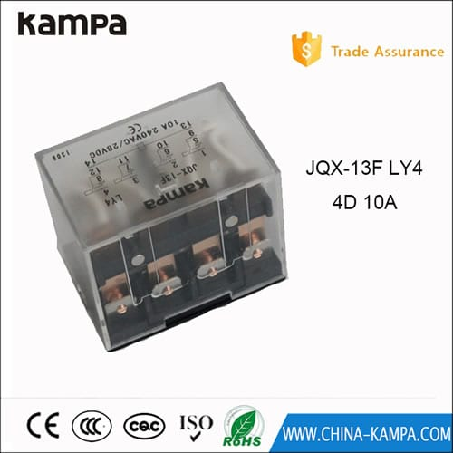 Lowest Price for Time Delay Relay 220v -