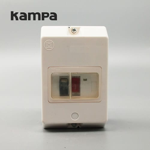 Massive Selection for Lc1e Series Contactor -