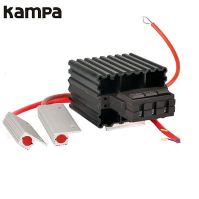 OEM China Programmable Electric Timer -