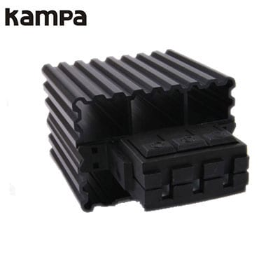 Super Purchasing for Dc Circuit Breaker -