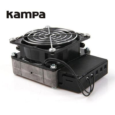Renewable Design for Kb Expendable Thermocouple -