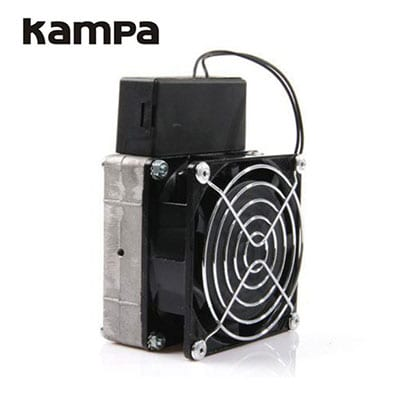 Hot sale 12v 40a Auto Relay -