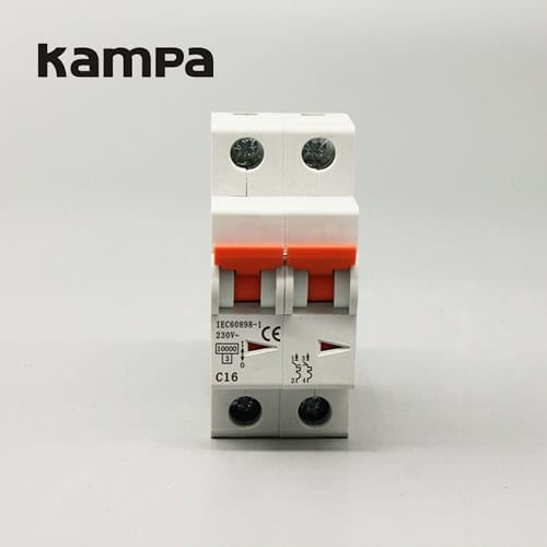 Factory Promotional K Type Furnace Thermocouple -