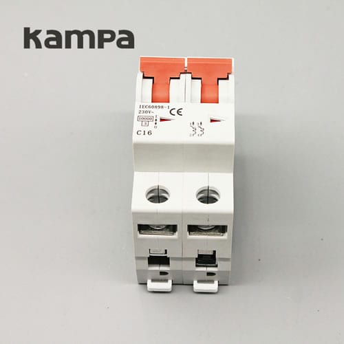 New Arrival China Rcd -