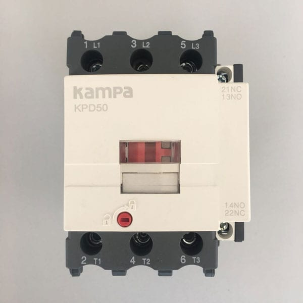 Quality Inspection for Mccb And Mcb -